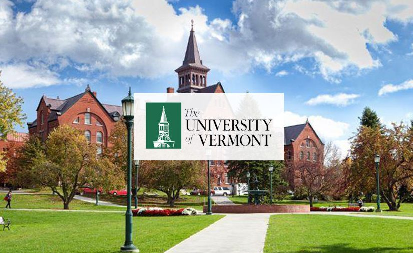 UVM Will Join the Youth Climate Congress!
